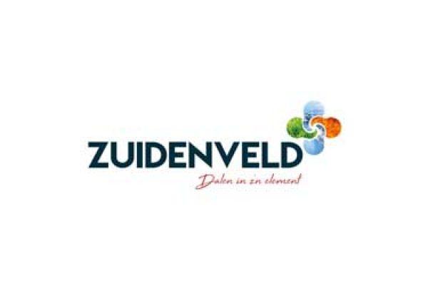 Opbrengst geldinzameling (lijstcollecte) Zuidenveld
