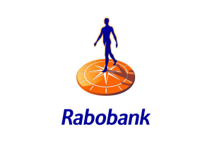 Rabobank sponsor Zuidenveld 2019 Zweeloo