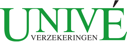 Univé sponsor Zuidenveld Zweeloo 2019